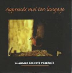 Chansons des pays d Ardèche