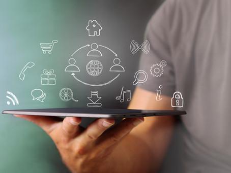 Dicas para uma integração online eficiente