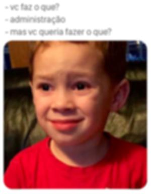 meme_adm.png