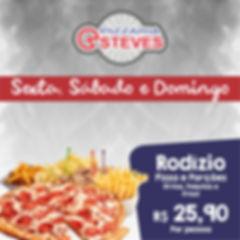 Valor_do_rodizio_Sexta,_Sábado_e_Domingo