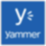 integracao_yammer.png