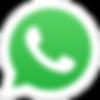 integracao_whatsapp.png
