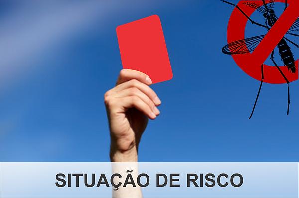 SituaçãoRisco.png