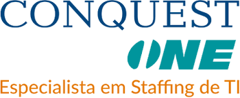 logo cq1.png
