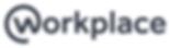 logo integração workplace