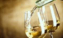 vinho branco.PNG