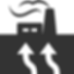 industry-icon-png-21.png