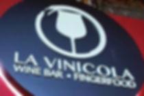 sobre la vinicola.JPG