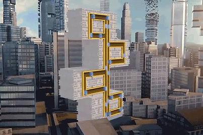 elevador futuro.jfif