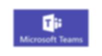 integracao_teams.png
