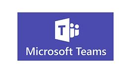 logo integração teams