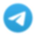 integracao_telegram.png
