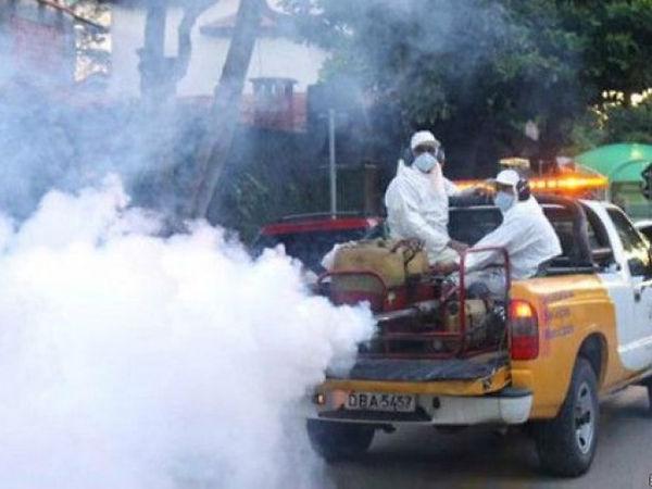 carro fumace.jpg
