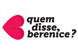 Quem disse berenice white.png
