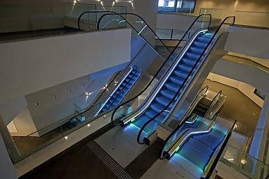 escadas rolantes.jfif