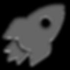 rocket grey transparent.png