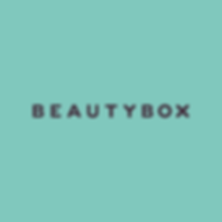 beautybox.png