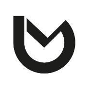 logo icone.png