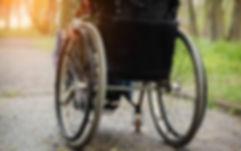 seguro mobilidade.jpg