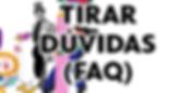 Carrossel_2_-_TirarDúvidas.png