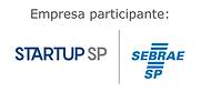 logo startup sp