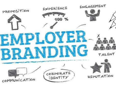 Employer Branding: uma prática que pode salvar a sua empresa