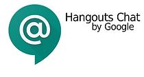 integracao_hangouts.png