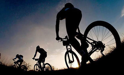 seguro bike.jfif