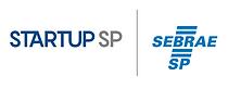logo startup sp sebrae.PNG