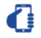 celular icone azul.PNG