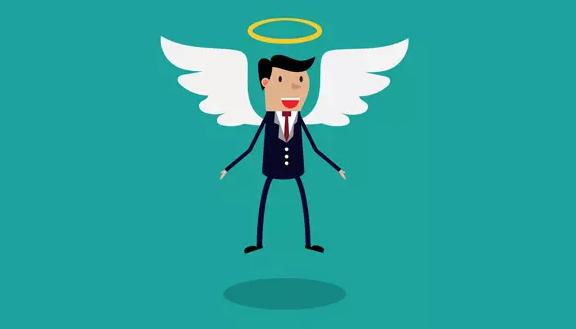 investidor anjo.PNG