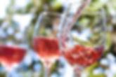 vinho rose.jpg