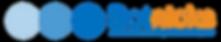Botnicks Logo (2020) - alta fundo transp