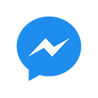 integração_messenger.png