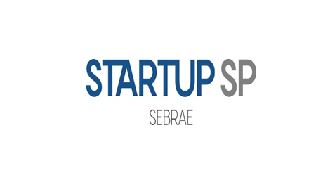 00 startup sp.PNG