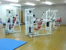 gym2_1.jpg