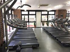 gym1_2.jpg