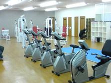 gym2_2.jpg