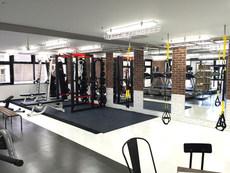 gym1_3.jpg