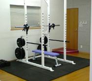 gym2_4.jpg
