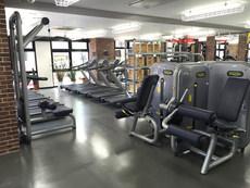 gym1_1.jpg