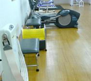 gym2_3.jpg