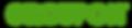 groupon-logo-transparent.png