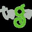 Taga_Logo_baby_bottega.png