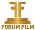 forum_film_logo.png