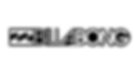 billabong-png-billabong-600.png