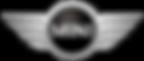 kisspng-2018-mini-cooper-bmw-car-logo-be