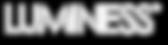 Luminess_Logo.png