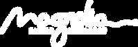 Magnolia_Jewellery_logo copy.png