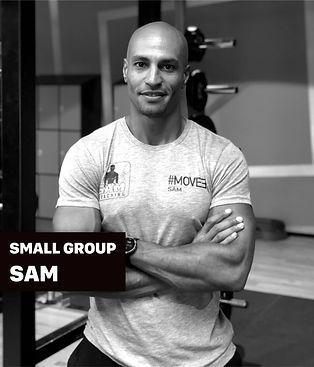 Small group SAM.jpg